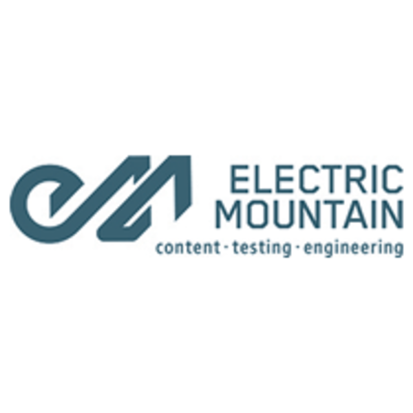 Electric Mountain (Christoph Malin)